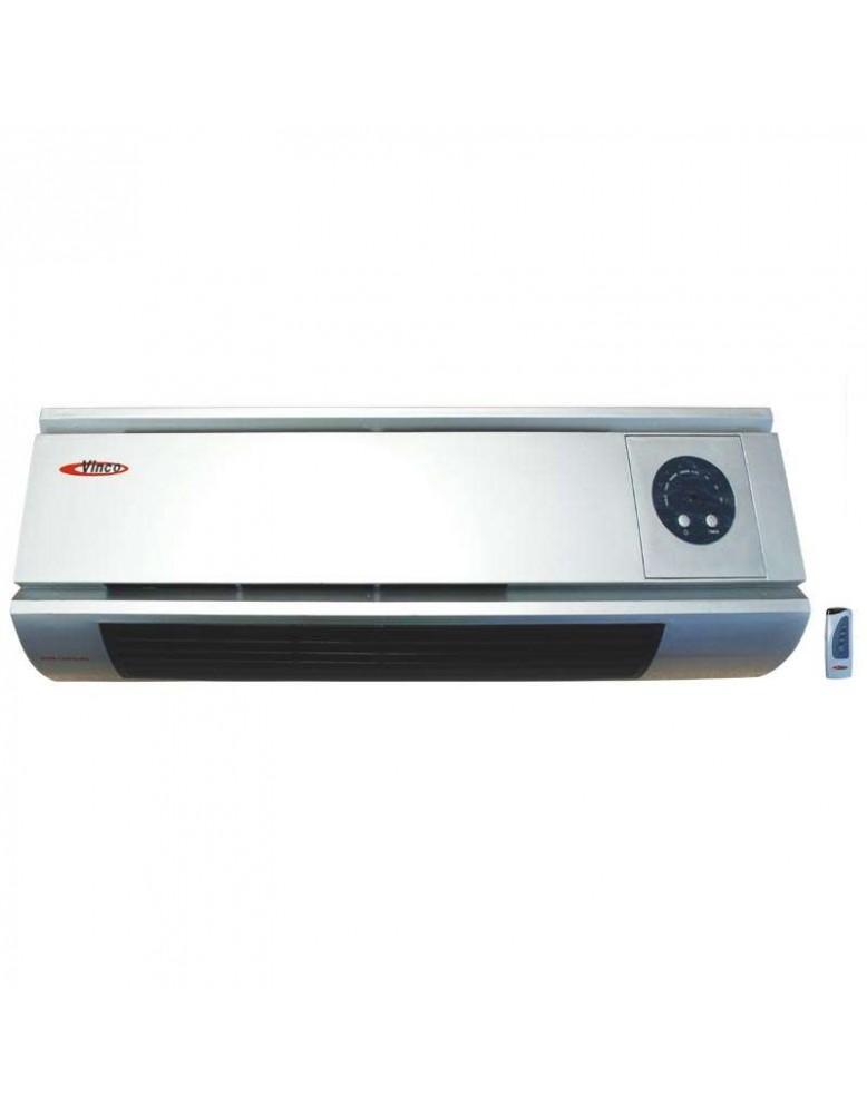 Vinco termoconvettore 70326 - Stufe portatili ...