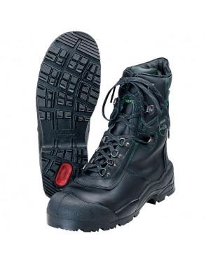 detailed look 0dccc 13196 Scarpe e scarponi antinfortunistici, calzature di sicurezza ...