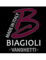 Biagioli